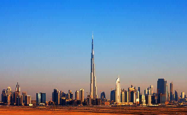 emiratele-arabe-01