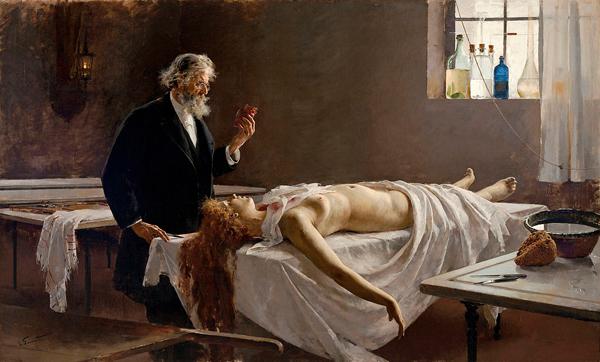 enrique_simonet_anatomia-inimii