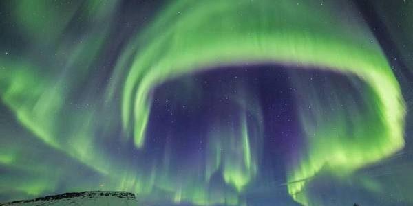 Republica Finlanda – natură, turism, repere şi atracţii culturale