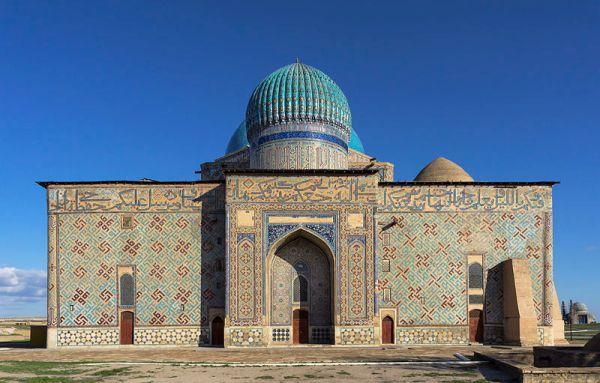 kazakhstan-06