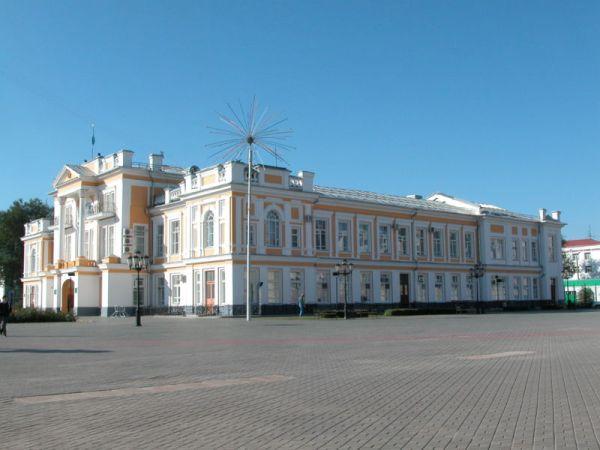 kazakhstan-08