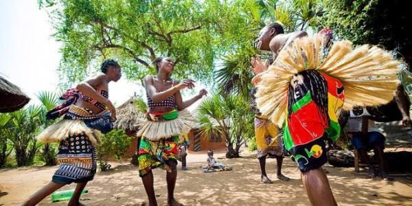 Kenya – repere geografice şi istorice, turism şi gastronomie