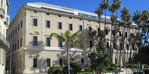 Un imens muzeu a fost inaugurat la Málaga