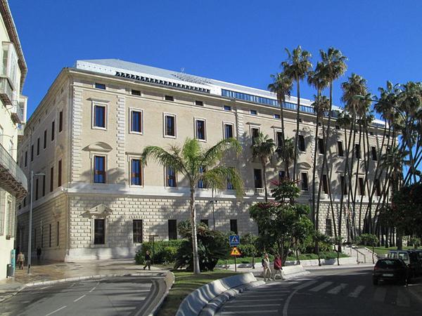 muzeu-malaga