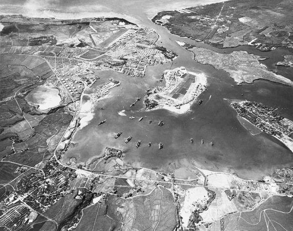 pearl_harbor_1941-01