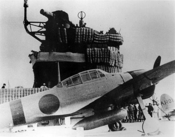 pearl_harbor_1941-02