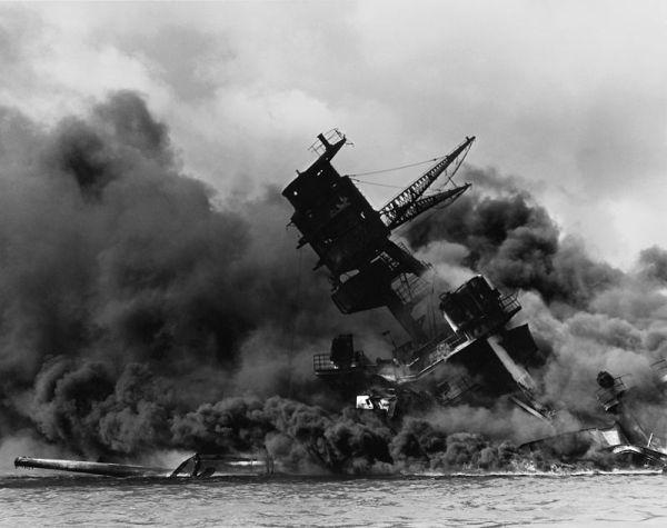 pearl_harbor_1941-03