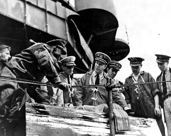 pearl_harbor_1941-04