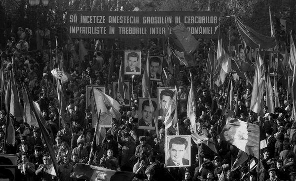 revolutia-1989-21-dec-01