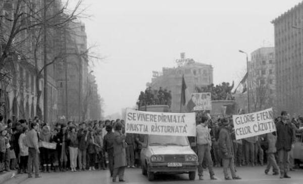 revolutia-89-05