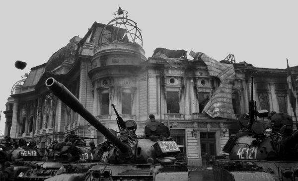 revolutia-89-06