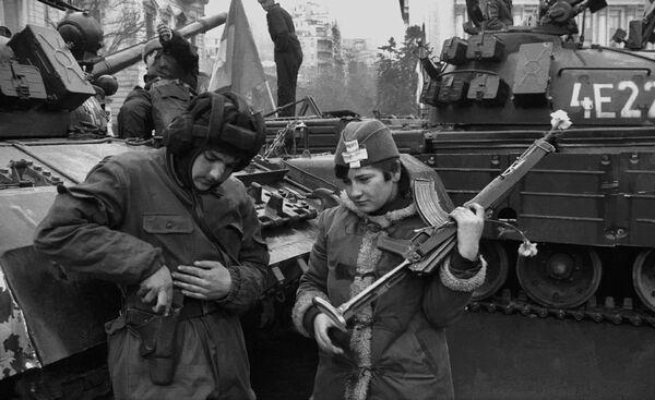revolutia-89-07