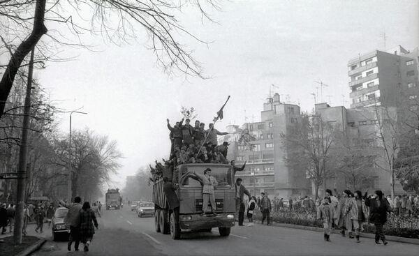 revolutia-89-08