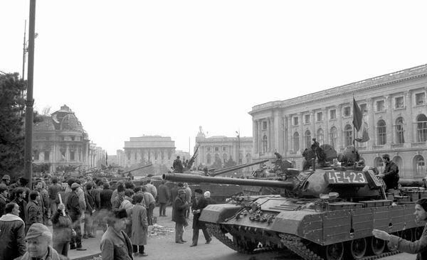 revolutia-89-12