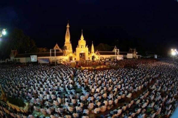 thailanda-03