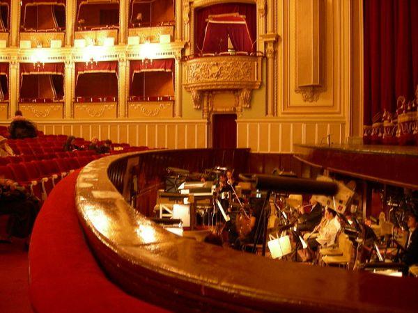 opera-romana-bucuresti-02