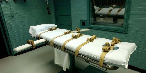 """Un condamnat american va fi executat """"a doua oară"""""""