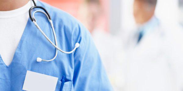 Peste 43.000 de specialişti în sănătate au cerut acte pentru a emigra