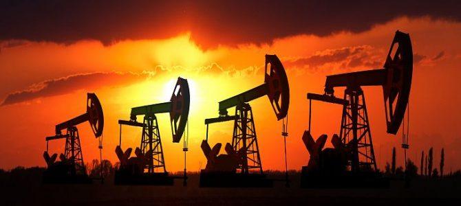 Cum a devenit petrolul un produs indispensabil vieţii moderne