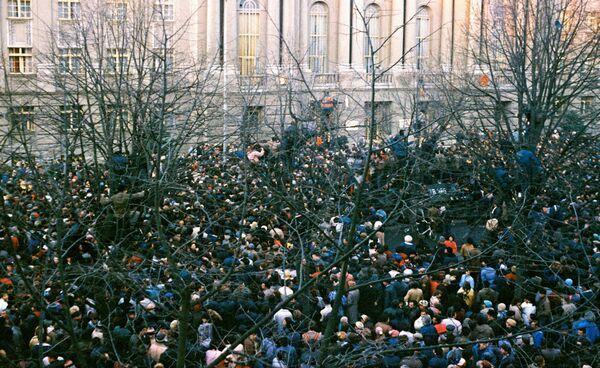 revolutia-1989-03