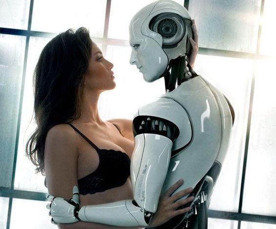 robot-relatie