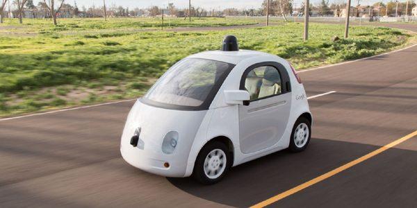 2016  – Top 5 tehnologii emergente