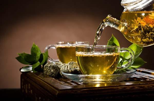 ziua-ceaiului