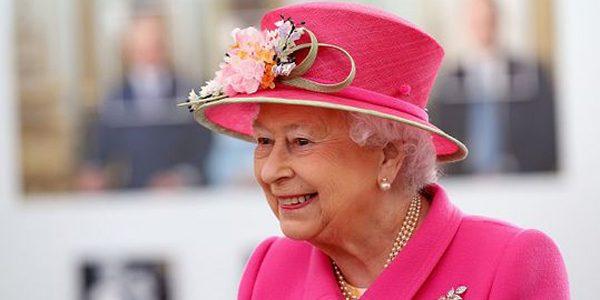 Ce cadouri a primit regina Elisabeta a II-a la împlinirea a 90 de ani