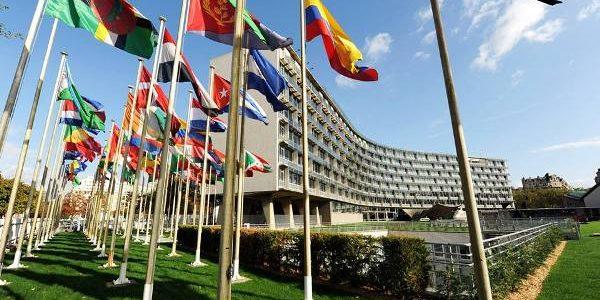 Efecte ale înscrierii unor situri pe lista UNESCO a patrimoniului mondial