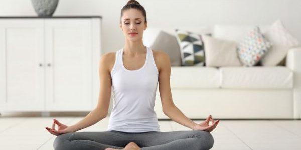 Meditaţia ajută organismul să răspundă mai bine la stres