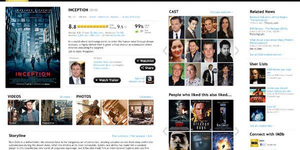 IMDb.com închide forumul de discuţii