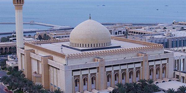Kuwait: imigranţii reprezintă peste două treimi din populaţie