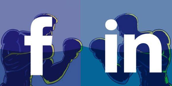 Facebook va concura LinkedIn, printr-o nouă funcţie care permite găsirea unui loc de muncă