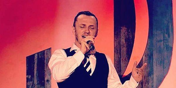 Mihai Trăistariu, Xandra şi Ramona Nerra – printre finaliştii Eurovision România