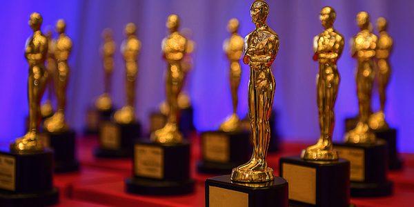 OSCAR 2017 – cel mai scăzut număr de telespectatori din ultimii 10 ani