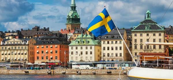Autorităţile suedeze sunt nemulţumite deoarece colectează prea multe taxe