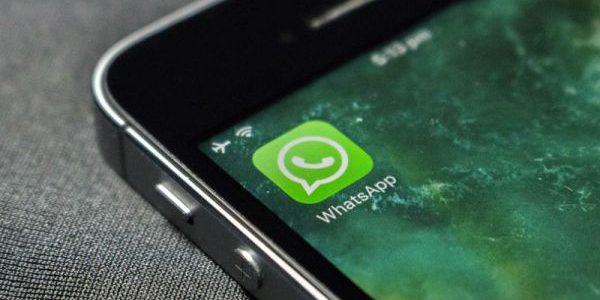 WhatsApp introduce o nouă funcţie pentru utilizatorii săi