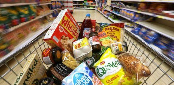 UE nu are mijloace legale pentru a garanta calitatea uniformă a produselor alimentare