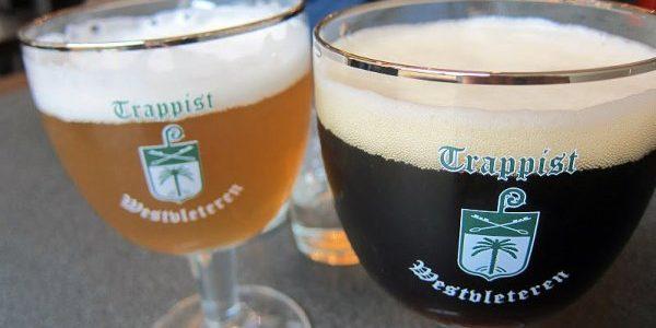 TRAPPIST: Un telescop, o stea şi… o bere belgiană
