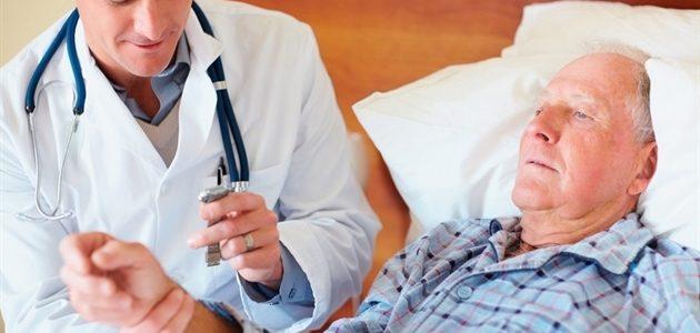 Hibernarea, o speranţă pentru pacienţii cu tumori în faze avansate şi metastaze