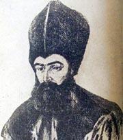 Dinicu Golescu, un cărturar de factură luministă