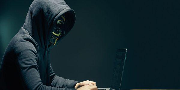 O vulnerabilitate WordPress a permis hackerilor să atace zeci de mii de bloguri