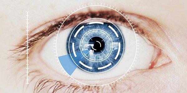 Cinci inovaţii care vor schimba lumea de mâine: Hiperimagistică şi AI pentru a vedea ca un supererou