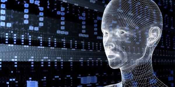Cinci inovaţii care vor schimba lumea de mâine: Inteligenţa Artificială şi sănătatea mentală