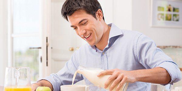 Persoanele care se trezesc mai devreme fac alegeri alimentare mai sănătoase