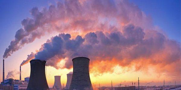 Cinci inovaţii care vor schimba lumea de mâine: Detectarea poluării cu viteza luminii
