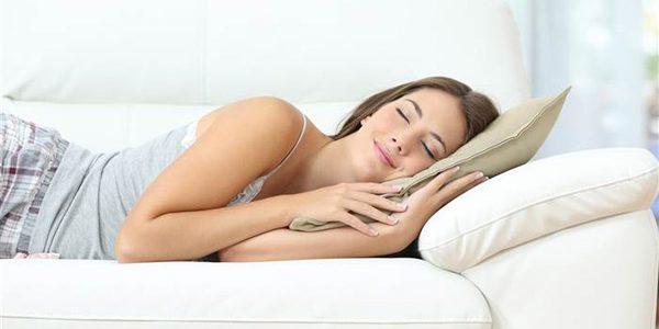 Creierul se micşorează în timpul somnului, dar acesta este un lucru bun