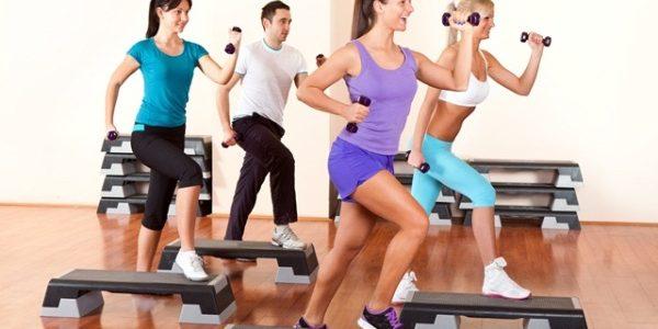 Exerciţiul fizic nu este un factor definitoriu pentru slăbit deoarece poate creşte apetitul