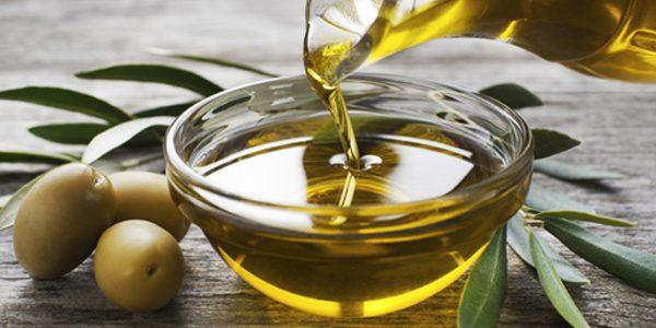 Uleiul de măsline a devenit un produs de lux