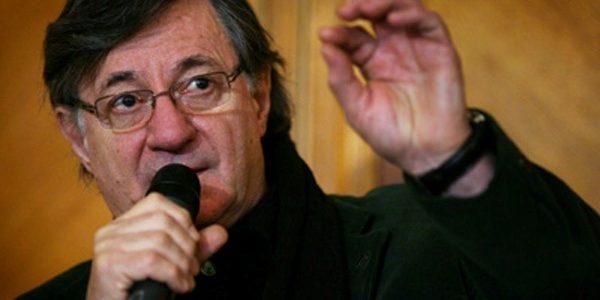 Ion Caramitru a împlinit 75 de ani